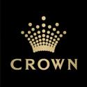 CrownlogoFinal.png