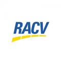 Racv_200x200.png